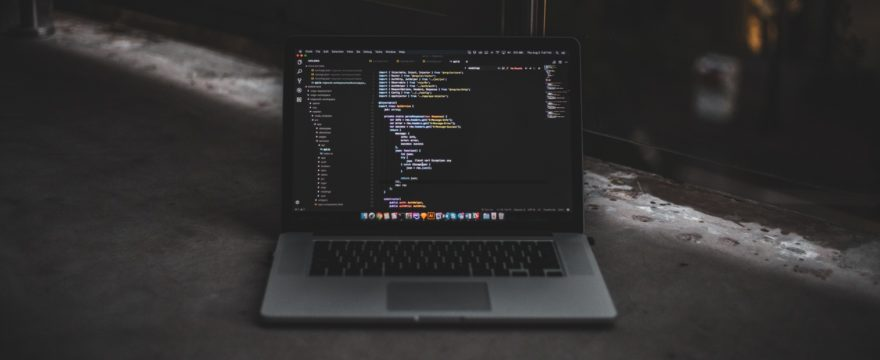 Free Shopify scripts examples